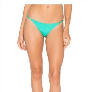 L⭐️Space Bitsy Bikini Bottoms